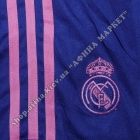 РЕАЛ МАДРИД 2020-2021 Adidas Away