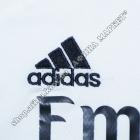 РЕАЛ МАДРИД 2020-2021 Adidas Home