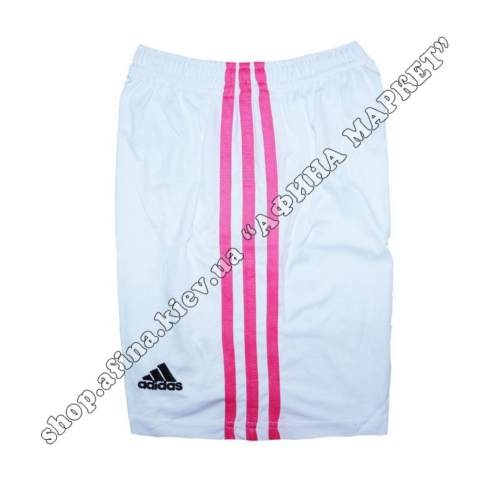 РЕАЛ МАДРИД 2020-2021 Adidas Home 98421