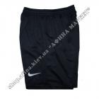 ЛІВЕРПУЛЬ 2020-2021 Nike воротарська