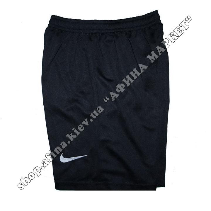 ЛІВЕРПУЛЬ 2020-2021 Nike воротарська 96286