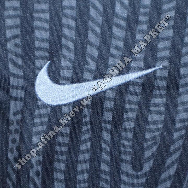 ЛІВЕРПУЛЬ 2020-2021 Nike воротарська 96279