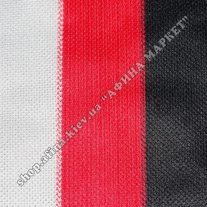 Форма Ювентуса 2019-2020 детская с длинным рукавом Adidas домашняя XXL