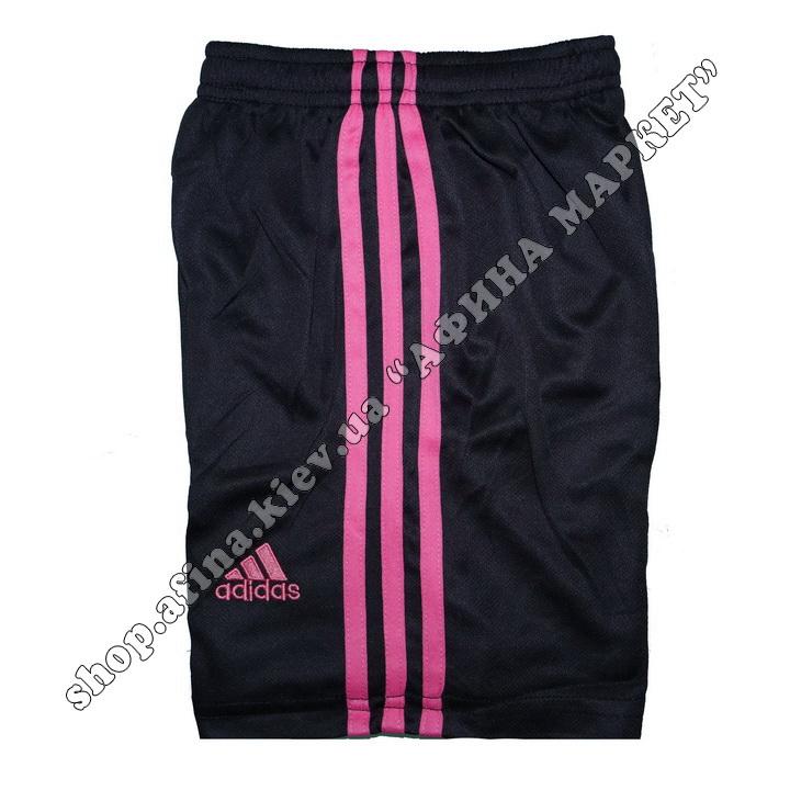 РЕАЛ МАДРИД 2020-2021 Adidas Third  98655