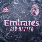 РЕАЛ МАДРИД 2020-2021 Adidas 2021 Third