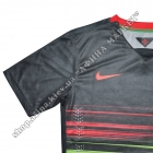 Футболка Португалии Nike 2015-2016 выездная