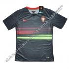 Футболка Португалії Nike 2015-2016 виїзна