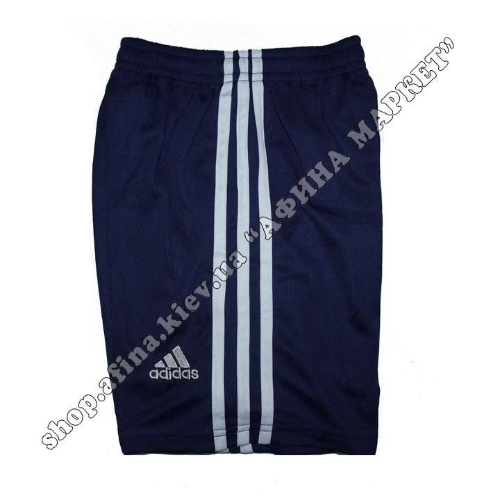 ЮВЕНТУС 2020-2021 Adidas Away 94346