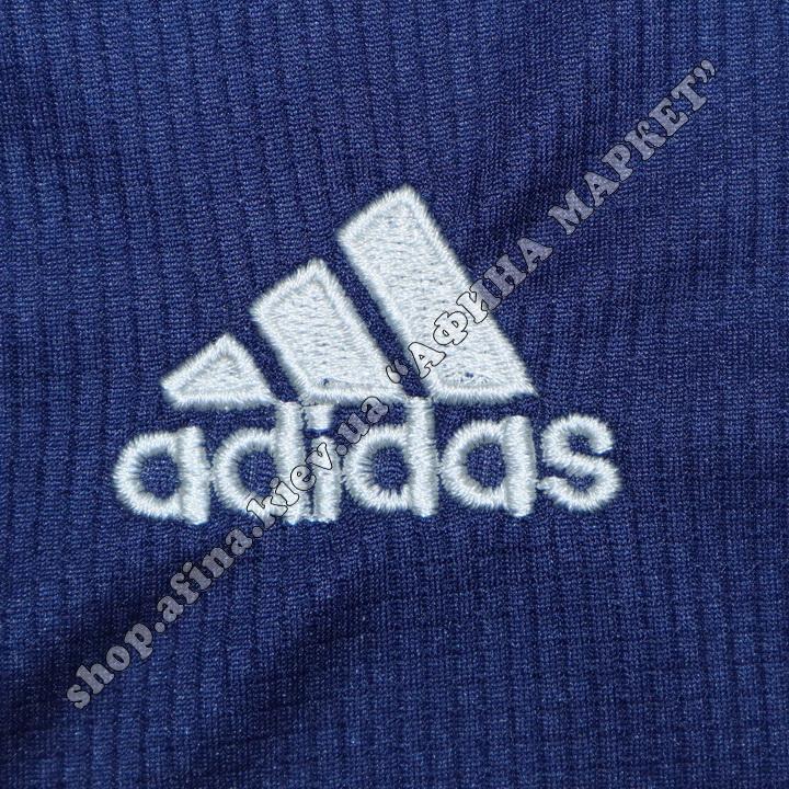 ЮВЕНТУС 2020-2021 Adidas Away 94341