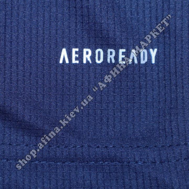 ЮВЕНТУС 2020-2021 Adidas Away 94342