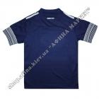 ЮВЕНТУС 2020-2021 Adidas Away