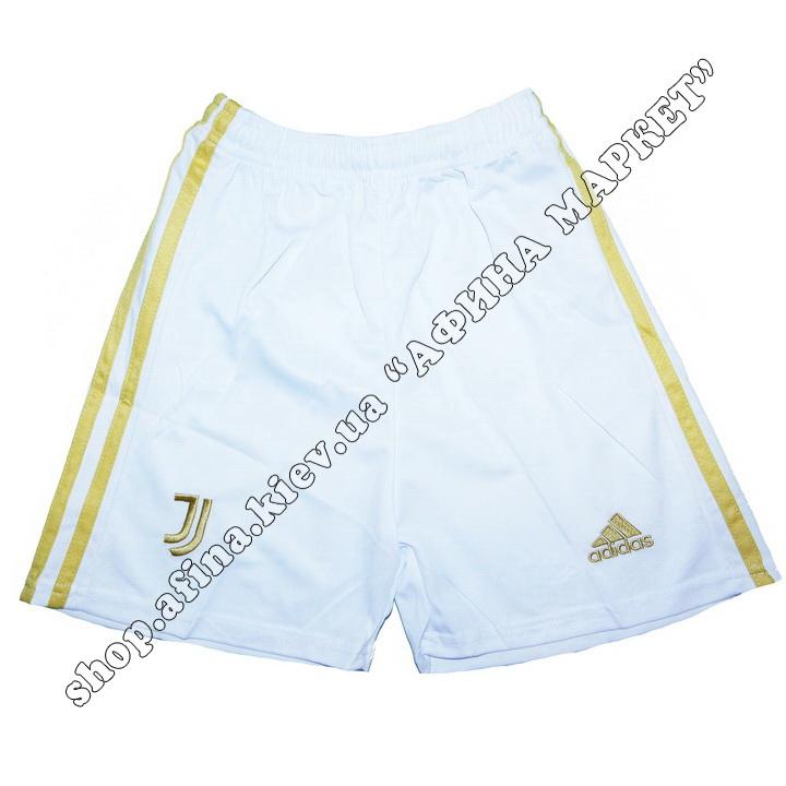 ЮВЕНТУС 2020-2021 Adidas Home 107384