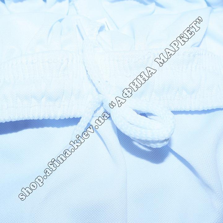 ЮВЕНТУС 2020-2021 Adidas Home 107385