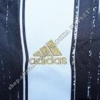 ЮВЕНТУС 2020-2021 Adidas Home