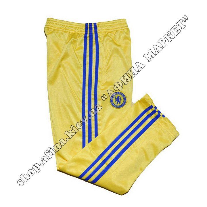 Детский костюм Челси  2014-2015 (1429)