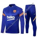 FC БАРСЕЛОНА 2020-2021 Nike