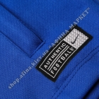 БАРСЕЛОНА Jacket Nike 2020