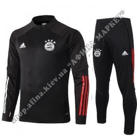 БАВАРИЯ МЮНХЕН 2020-2021 Adidas