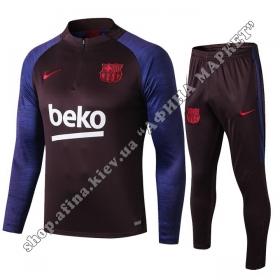 БАРСЕЛОНА Nike 2020