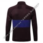 БАРСЕЛОНА Nike 2020 Jacket