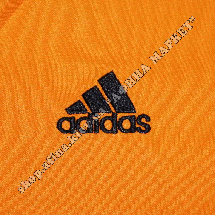 МАНЧЕСТЕР ЮНАЙТЕД 2020-2021 Adidas  106406