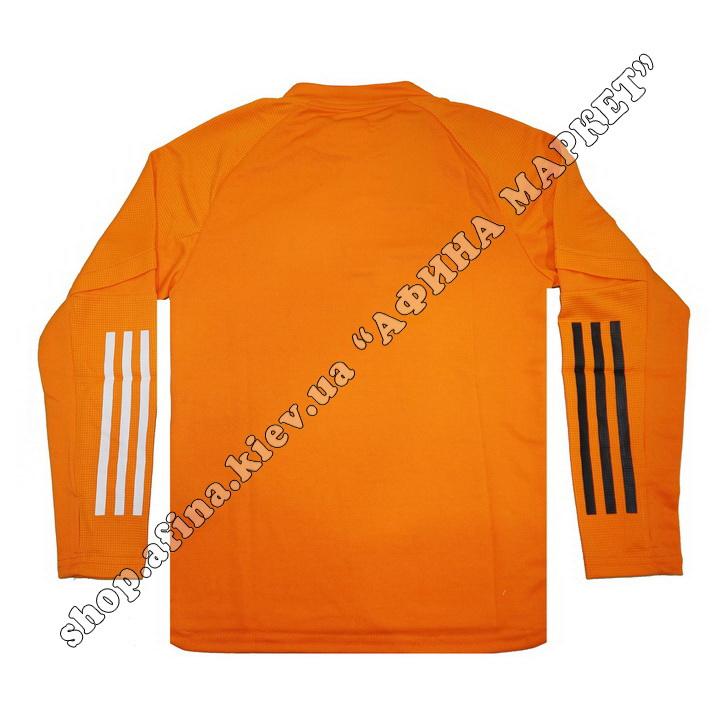 МАНЧЕСТЕР ЮНАЙТЕД 2020-2021 Adidas  106410