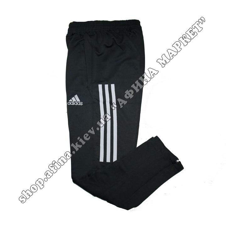 МАНЧЕСТЕР ЮНАЙТЕД 2020-2021 Adidas  106415