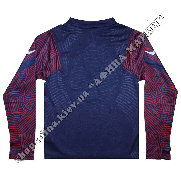 ПСЖ 2020-2021 Nike 106631