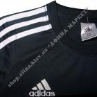 РЕАЛ МАДРИД Adidas 2019
