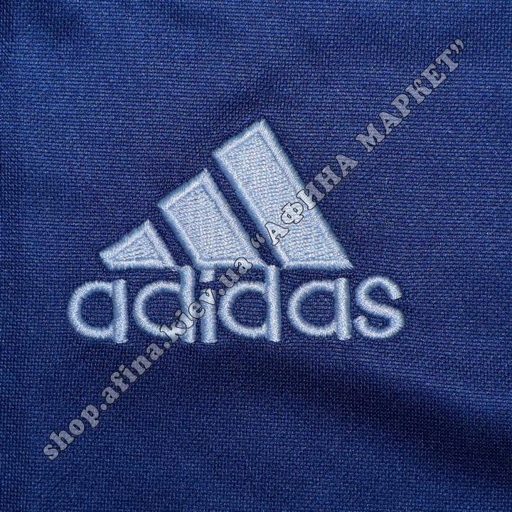ЮВЕНТУС Adidas 2020-2021 107030