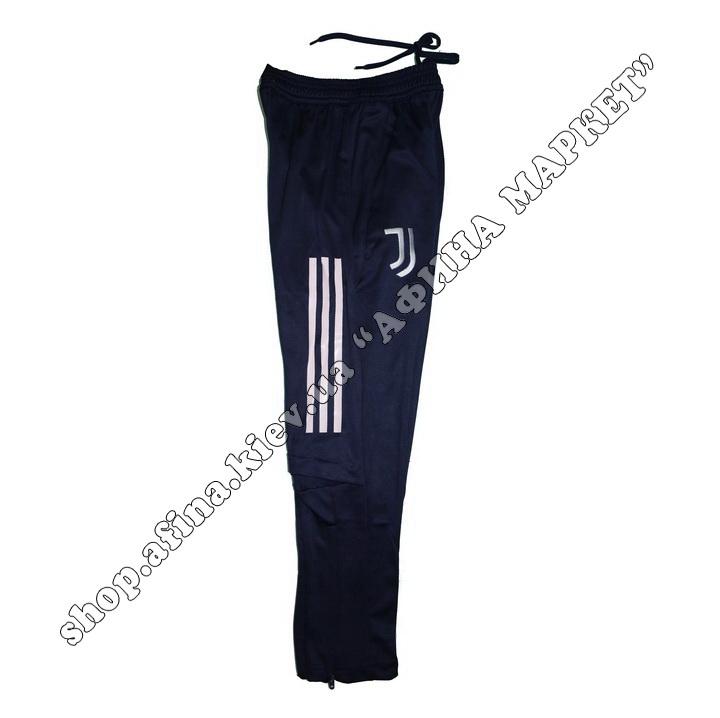 ЮВЕНТУС Adidas 2020-2021 107033