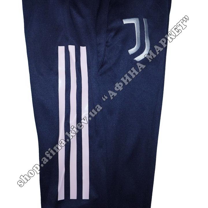 ЮВЕНТУС Adidas 2020-2021 107034