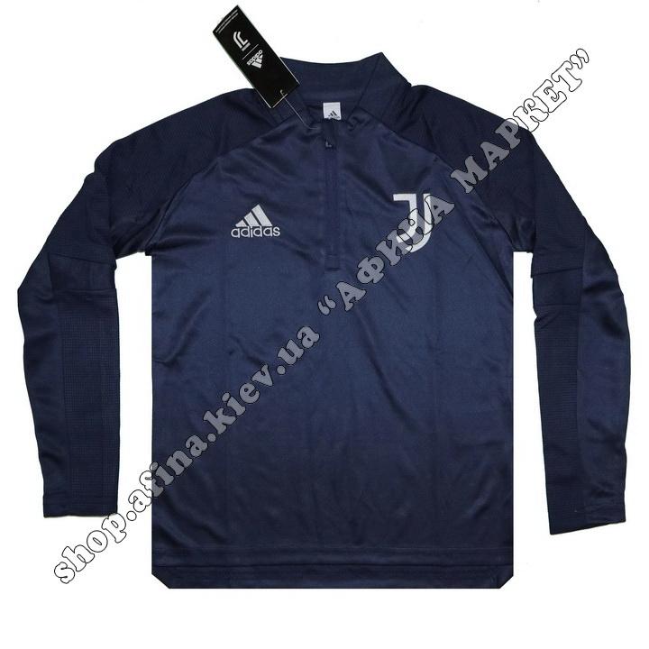 ЮВЕНТУС Adidas 2020-2021 107025
