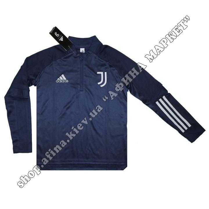 ЮВЕНТУС Adidas 2020-2021 107026