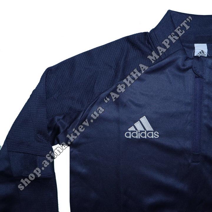 ЮВЕНТУС Adidas 2020-2021 107028