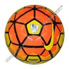 Футбольный мяч Premier League Nike Pitch EPL