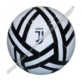 Футбольный мяч Ювентус 2021-2022