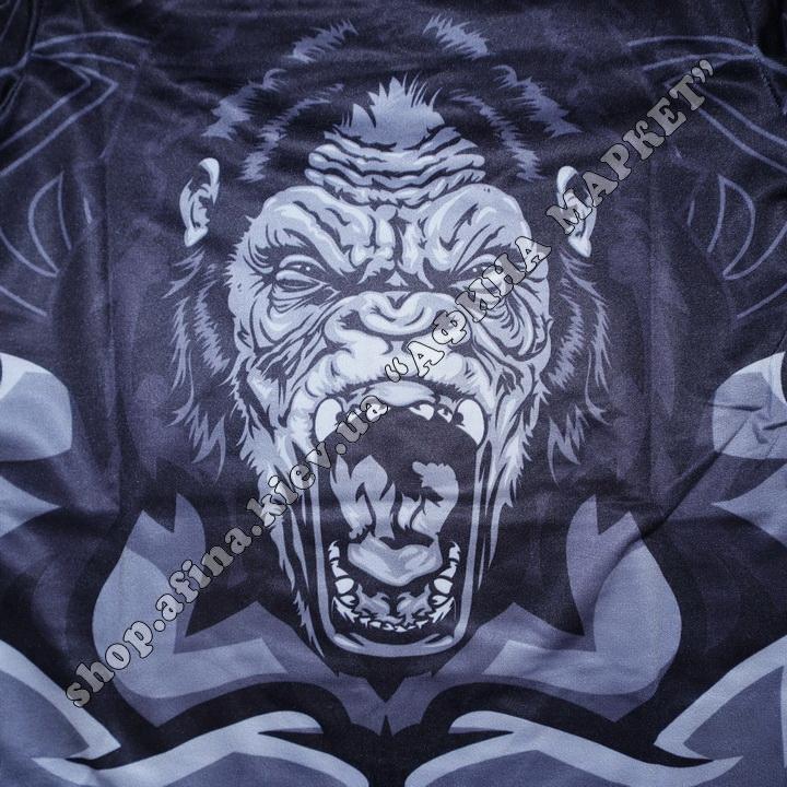 комплект Gorilla Cody Lundin Venum Kids 109737
