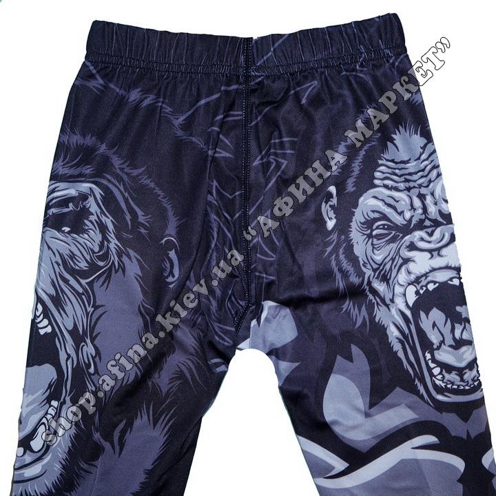 комплект Gorilla Cody Lundin Venum Kids 109739
