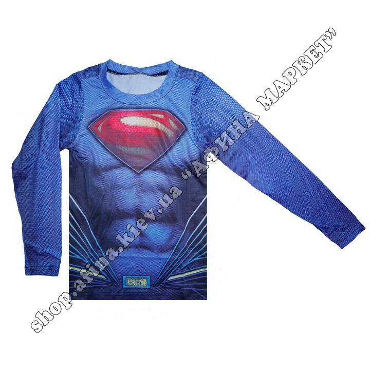 комплект SuperMan Avengers Cody Lundin Marvel 109692