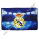 Килимок приліжковий Реал Мадрид