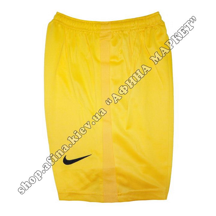 ЛИВЕРПУЛЬ 2021-2022 Nike Goalkeeper 109285