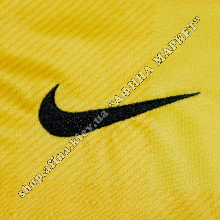 ЛИВЕРПУЛЬ 2021-2022 Nike Goalkeeper 109280