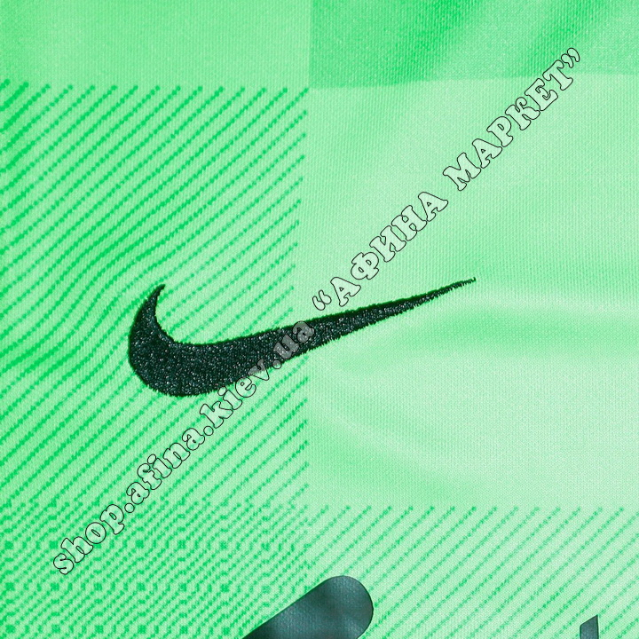 ЛИВЕРПУЛЬ 2021-2022 Nike Goalkeeper Home 109300