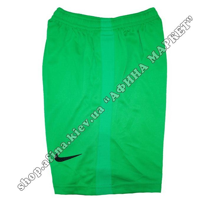 ЛИВЕРПУЛЬ 2021-2022 Nike Goalkeeper Home 109297