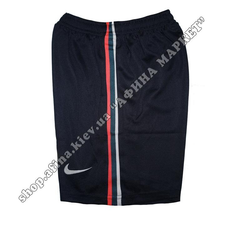 ЛІВЕРПУЛЬ 2021-2022 Nike Away 109224