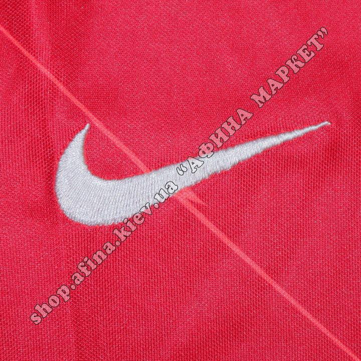 ЛИВЕРПУЛЬ 2021-2022 Nike Home 108952