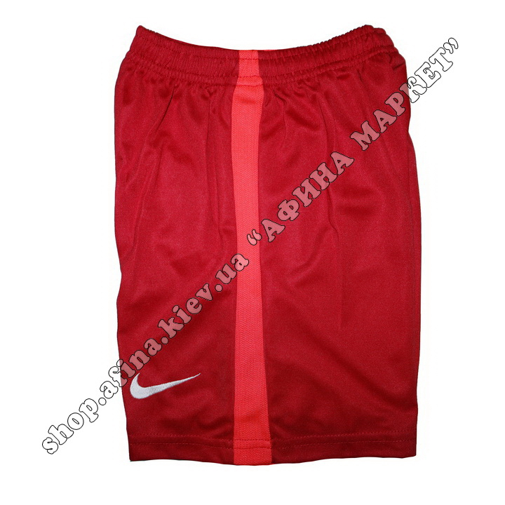 ЛИВЕРПУЛЬ 2021-2022 Nike Home 108958