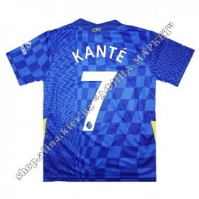Нанесение имени, фамилии, номера, шрифт Челси 2022 Home