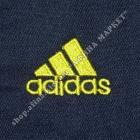 АРСЕНАЛ Adidas 2019-2020 Third
